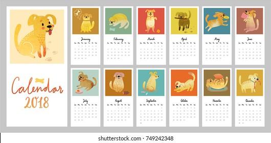 Royalty Free Calendar Cartoon Images Stock Photos Vectors