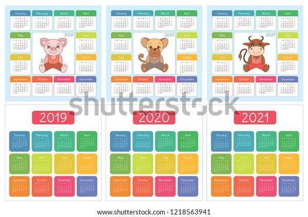 Calendar Calculator 2020 CHINESE CALENDAR GENDER 2020 CALCULATOR   62 Conclusive Chinese