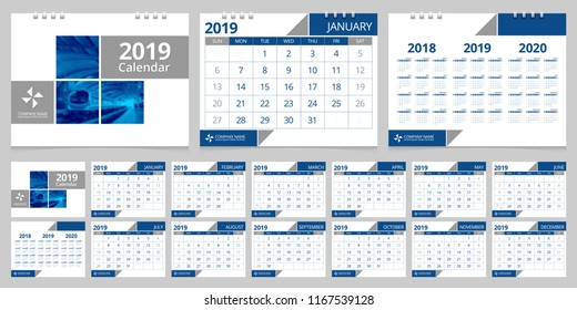 calendar 2019 images stock photos vectors shutterstock