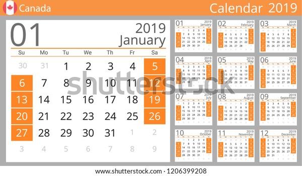 oranžový park datování požadavky na výšku datování online