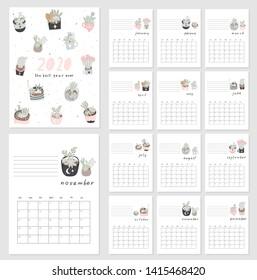 Ramadan 2020 Calendario.Imagenes Fotos De Stock Y Vectores Sobre Agendar Cita Shutterstock