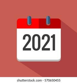 2021 Images, Stock Photos & Vectors | Shutterstock