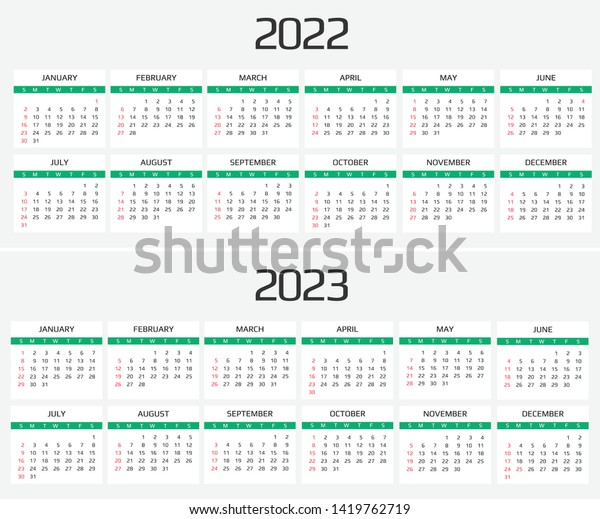 Event Calendar 2022.Vob9 Bs7gjvsmm