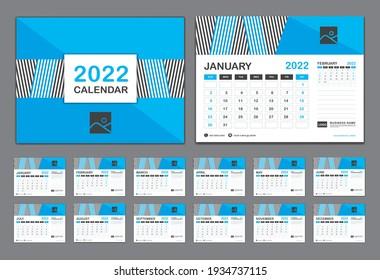 Wall Calendar 2022.Wall Calendar Design Images Stock Photos Vectors Shutterstock