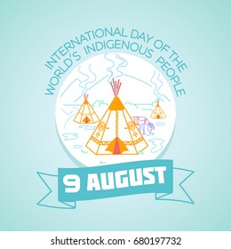 Calendar for each day on august