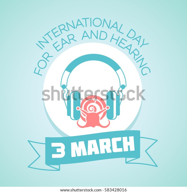 Calendar for each day on March