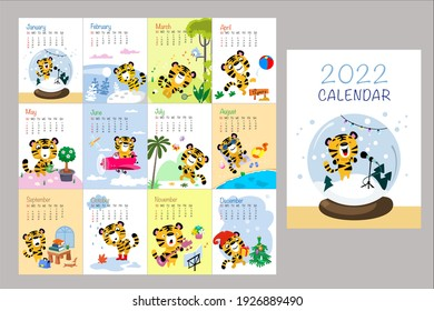 2022 Calendar Pretty.Pretty Office Calendar Hd Stock Images Shutterstock