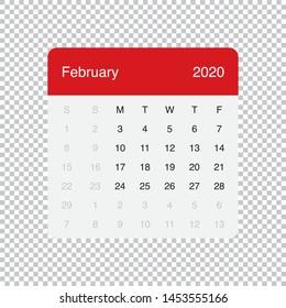 Calendar February 2020 Snake Background Alabady's Portfolio   Photographer, Illustrator / Vector Artist