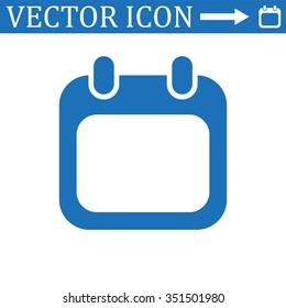 Calendar Icon icon