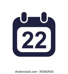 Calendar Icon JPG