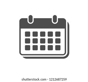 Calendar Icon Images Stock Photos Vectors Shutterstock