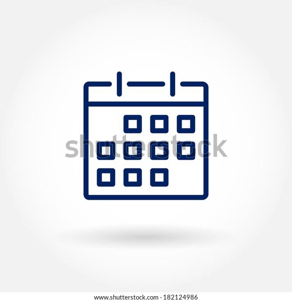 Le certificat de travail est un document remis par lemployeur au salarié à la date de fin du contrat de travail.