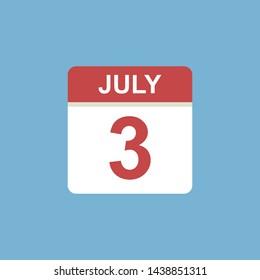 Calendar Date.Calendar Date Images Stock Photos Vectors Shutterstock