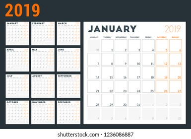 January 2019 Images Stock Photos Vectors Shutterstock