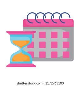 calendar planner design