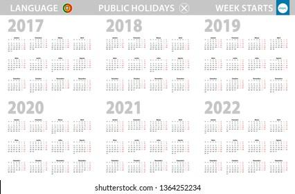 Calendario 2018 Brasil.Ilustraciones Imagenes Y Vectores De Stock Sobre Calendario