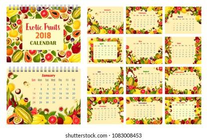 Harvest Calendar Images Stock Photos Amp Vectors Shutterstock
