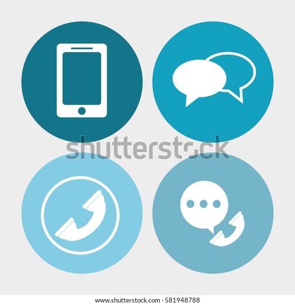 call center service communication