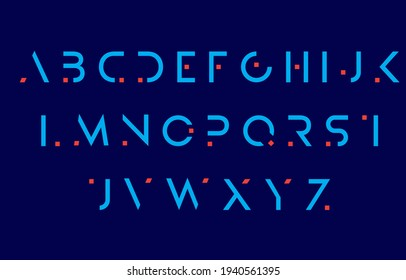 calligraphy alphabet capital lettering a to z font family