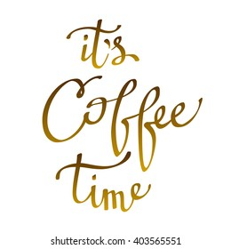 drinking coffee quotes images stock photos vectors shutterstock