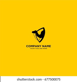 camel logo designs