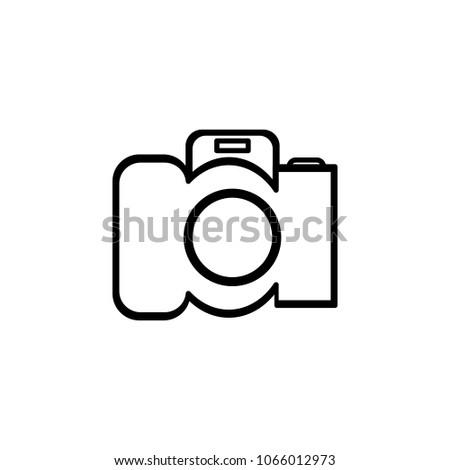 Free cam to cam websites