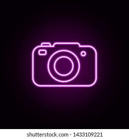 Camera Icon Neon Images Stock Photos Vectors Shutterstock Freepik free vectors, photos and psd freepik online editor edit your freepik templates slidesgo free templates. https www shutterstock com image vector camera neon icon elements home things 1433109221