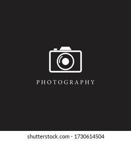 Cameras Logo Images Stock Photos Vectors Shutterstock
