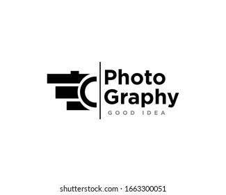 Photography Logo Images Stock Photos Vectors Shutterstock