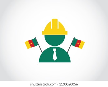 Cameroon Local Builder