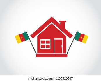 Cameroon Local Housing Market