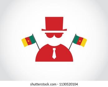 Cameroon Local Mafia