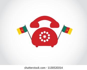 Cameroon Local Telecommunications Company