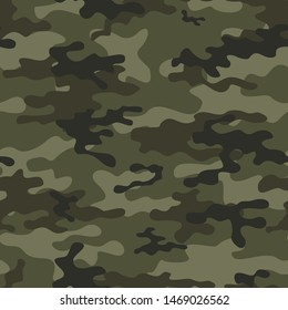 camouflage military pattern liquid elements for printing clothes and fabrics