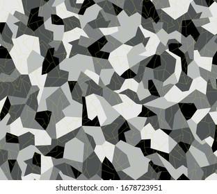 Camouflage Pattern, Car Wrap, Car Wrapping, Wrap Pattern, Car Camoıflage, Kamuflaj Desen
