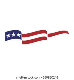 campaign logo vector.