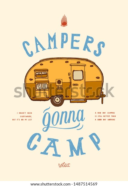 campers-gonna-camp-vintage-camper-600w-1