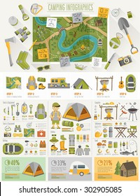 Camping Map Images, Stock Photos & Vectors | Shutterstock on restroom map, dorm room map, summer vacation map, frontier town ocean city md map, international food map, tarp map, travling map, underground lakes map, the mountains map, fishing map, fatality map, campground map, hiking map, forest areas map, places to go map, vacation travel map, treasure map, dangerous animals map, parks map,
