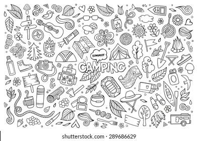 Adventure Symbol Images, Stock Photos & Vectors | Shutterstock