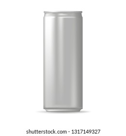 Can of cola, can, aluminum can, lemonade, soda, packaging, drink, texture
