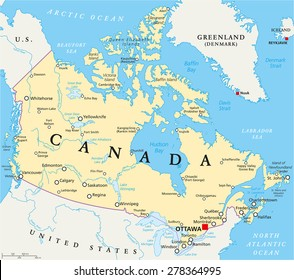 Map Of Canada Yellowknife.Yellowknife Canada Stock Illustrations Images Vectors Shutterstock