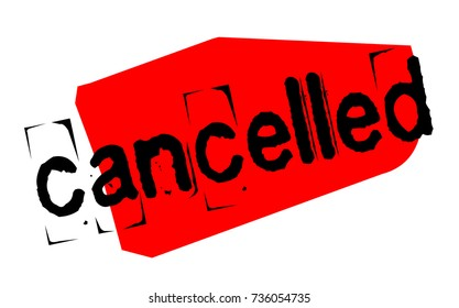Eliminated Stamp Images Stock Photos Amp Vectors Shutterstock