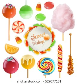 ba9a78f12eba Candy White Stock Illustrations, Images & Vectors | Shutterstock
