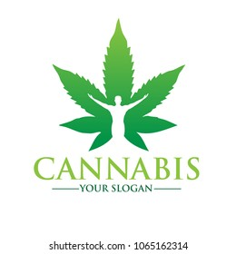 cannabis boitech dna logo