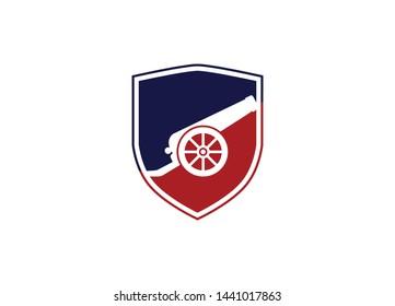Cannon Logo, Cannon Logo Design,