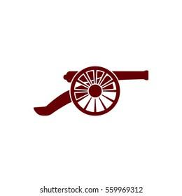Clipart Arsenal Logo Black And White