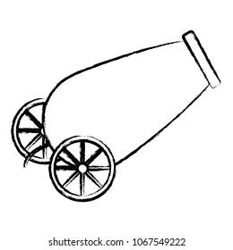 canon icon image