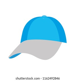 cap casual textile style accessory