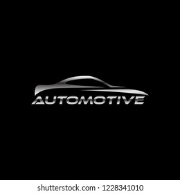 500 Auto Detailing Pictures Royalty Free Images Stock Photos
