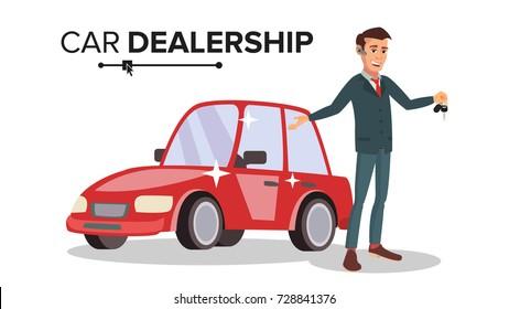 Happy Auto Sales >> Ilustraciones Imagenes Y Vectores De Stock Sobre Happy Auto